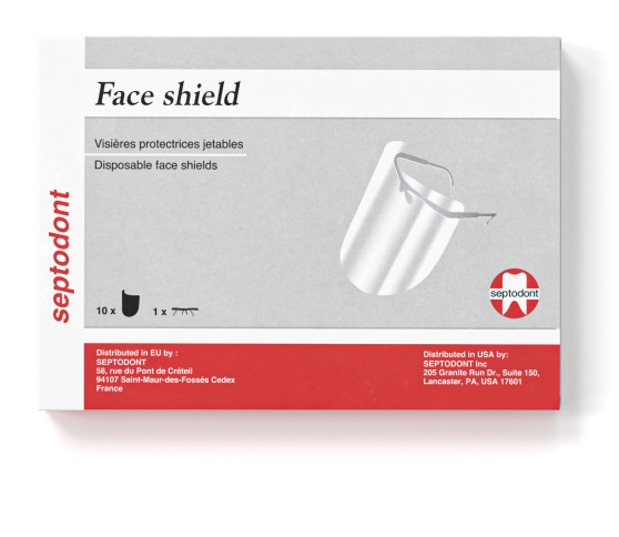 faceShieldsBox